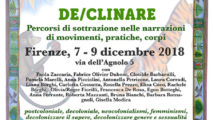 http://www.societadelleletterate.it/wp-content/uploads/2018/11/de-clinare-locandina-213x120.jpeg