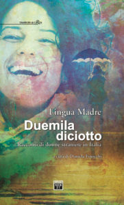 Lingua Madre 2018 @ Circolo dei Lettori, Torino