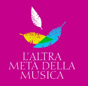 CONVEGNO: Le Compositrici. Ieri, oggi, domani @ Trento, Aula magna liceo Rosmini
