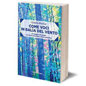http://www.societadelleletterate.it/wp-content/uploads/2019/01/come_voci_in_balia_del_vento.png