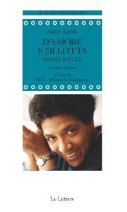 Presentazione di D'amore e di lotta. Poesie scelte di Audre Lorde @ Biblioteca Bottini dell'olio, Livorno