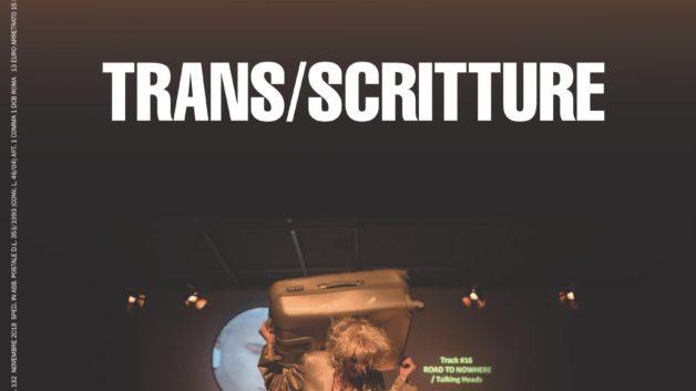 https://www.societadelleletterate.it/wp-content/uploads/2019/03/leggendaria-trans-scritture-628x353.jpeg