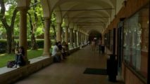 https://www.societadelleletterate.it/wp-content/uploads/2019/03/università-verona-5-213x120.jpg