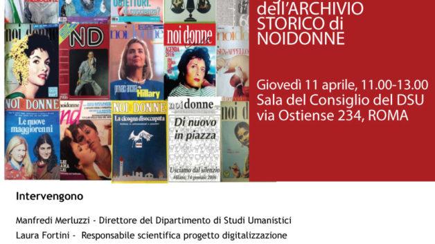 http://www.societadelleletterate.it/wp-content/uploads/2019/04/Presentazione-progetto-Noi-donne-11aprile-2019-1-628x353.jpg