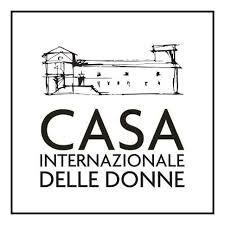 Altrofuturismo femminista @ Casa Internazionale delle Donne, Roma