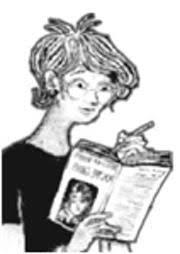 I consigli di lettura dell'Associazione Evelina De Magistris @ Museo di Storia Naturale, Livorno