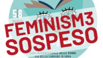 https://www.societadelleletterate.it/wp-content/uploads/2020/02/FEMINISM3_SOSPESO-213x120.jpg