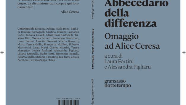 https://www.societadelleletterate.it/wp-content/uploads/2020/03/Ceresa_Abbecedario_FrontCover-definitiva_page-0001-628x353.jpg