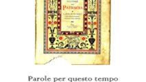 https://www.societadelleletterate.it/wp-content/uploads/2020/05/COPERTINA_parole-per-questo-tempo_IMMAGINE-213x120.jpg