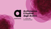 https://www.societadelleletterate.it/wp-content/uploads/2020/05/logo-archivissima-213x120.jpg