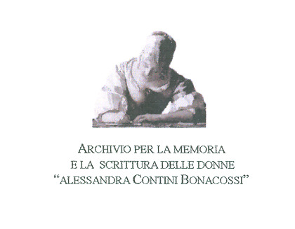 https://www.societadelleletterate.it/wp-content/uploads/2020/06/logo-associazione-donne-1.jpg