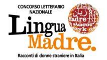 https://www.societadelleletterate.it/wp-content/uploads/2020/06/logo-lingua-madre-213x120.jpg