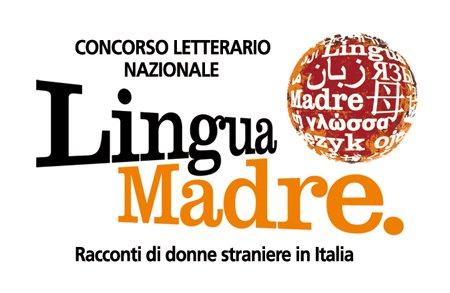 https://www.societadelleletterate.it/wp-content/uploads/2020/06/logo-lingua-madre.jpg