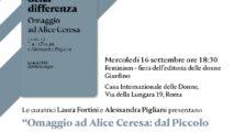 https://www.societadelleletterate.it/wp-content/uploads/2020/09/OmaggioAliceCeresa_evento_Roma-213x120.jpg