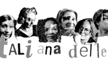 https://www.societadelleletterate.it/wp-content/uploads/2020/11/societa-delle-letterate-logo-traspj-213x120.png
