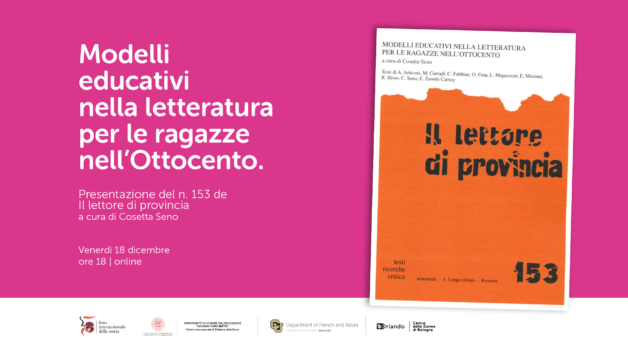 https://www.societadelleletterate.it/wp-content/uploads/2020/12/Cover_ottocento-628x353.png