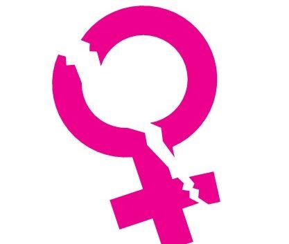 https://www.societadelleletterate.it/wp-content/uploads/2021/02/logo-417x353.jpg
