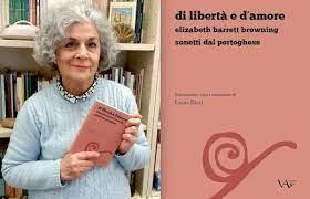 https://www.societadelleletterate.it/wp-content/uploads/2021/04/Laura-Ricci.jpg