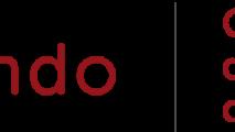 https://www.societadelleletterate.it/wp-content/uploads/2021/04/Logo-Associazione-orlando-centro-delle-donne-213x120.png