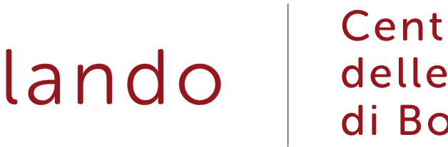 https://www.societadelleletterate.it/wp-content/uploads/2021/04/Logo-Associazione-orlando-centro-delle-donne-628x207.png