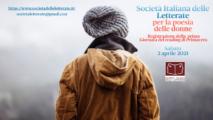 https://www.societadelleletterate.it/wp-content/uploads/2021/04/prima-giornata-213x120.png