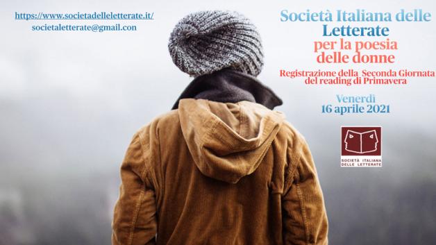 https://www.societadelleletterate.it/wp-content/uploads/2021/04/seconda-giornata-628x353.png