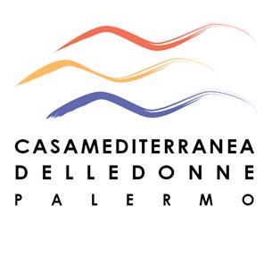 https://www.societadelleletterate.it/wp-content/uploads/2021/05/Casa-delle-donne-Palermo.png