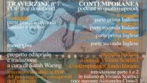https://www.societadelleletterate.it/wp-content/uploads/2021/05/Locandina_6_maggio-213x120.jpg