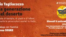 https://www.societadelleletterate.it/wp-content/uploads/2021/09/Tagliacozzo-213x120.jpg